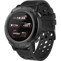 Смарт-часы CANYON CNS-SW82BB Black (CNS-SW82BB)