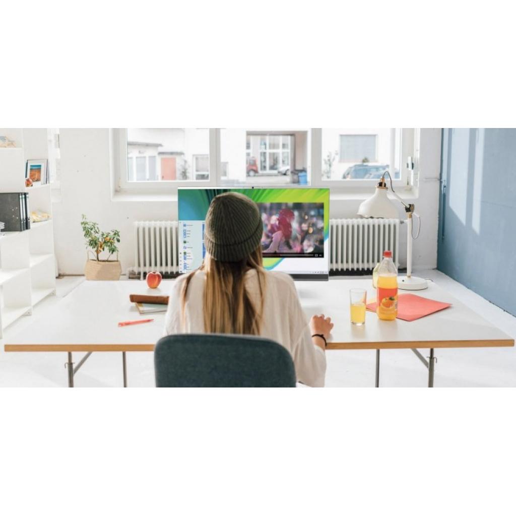 Компьютер Acer Aspire C24-1650 / i5-1135G7 (DQ.BFSME.00F) изображение 12
