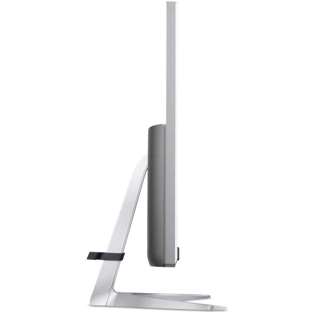 Компьютер Acer Aspire C24-1650 / i5-1135G7 (DQ.BFSME.00F) изображение 4