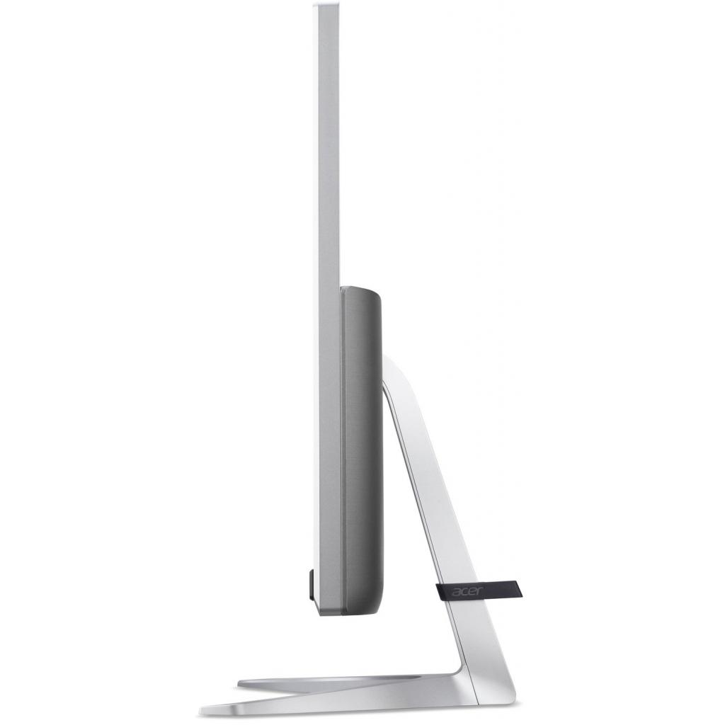Компьютер Acer Aspire C24-1650 / i5-1135G7 (DQ.BFSME.00F) изображение 5