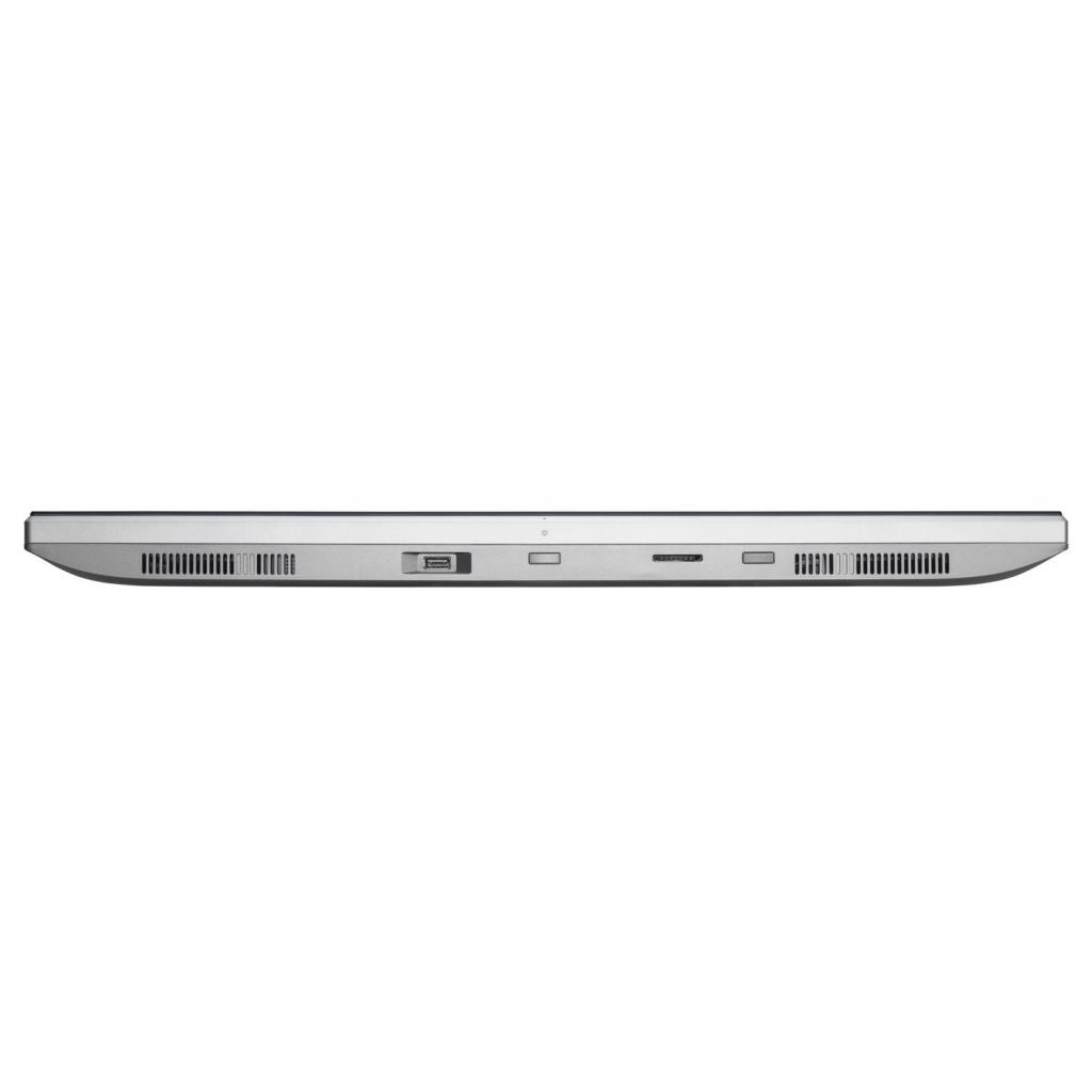 Компьютер Acer Aspire C24-1650 / i5-1135G7 (DQ.BFSME.00F) изображение 8