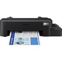Струйный принтер Epson L121 (C11CD76414)