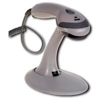 Сканер штрих-кода MK-9540 USB Gray Honeywell (MK9540-77A38)