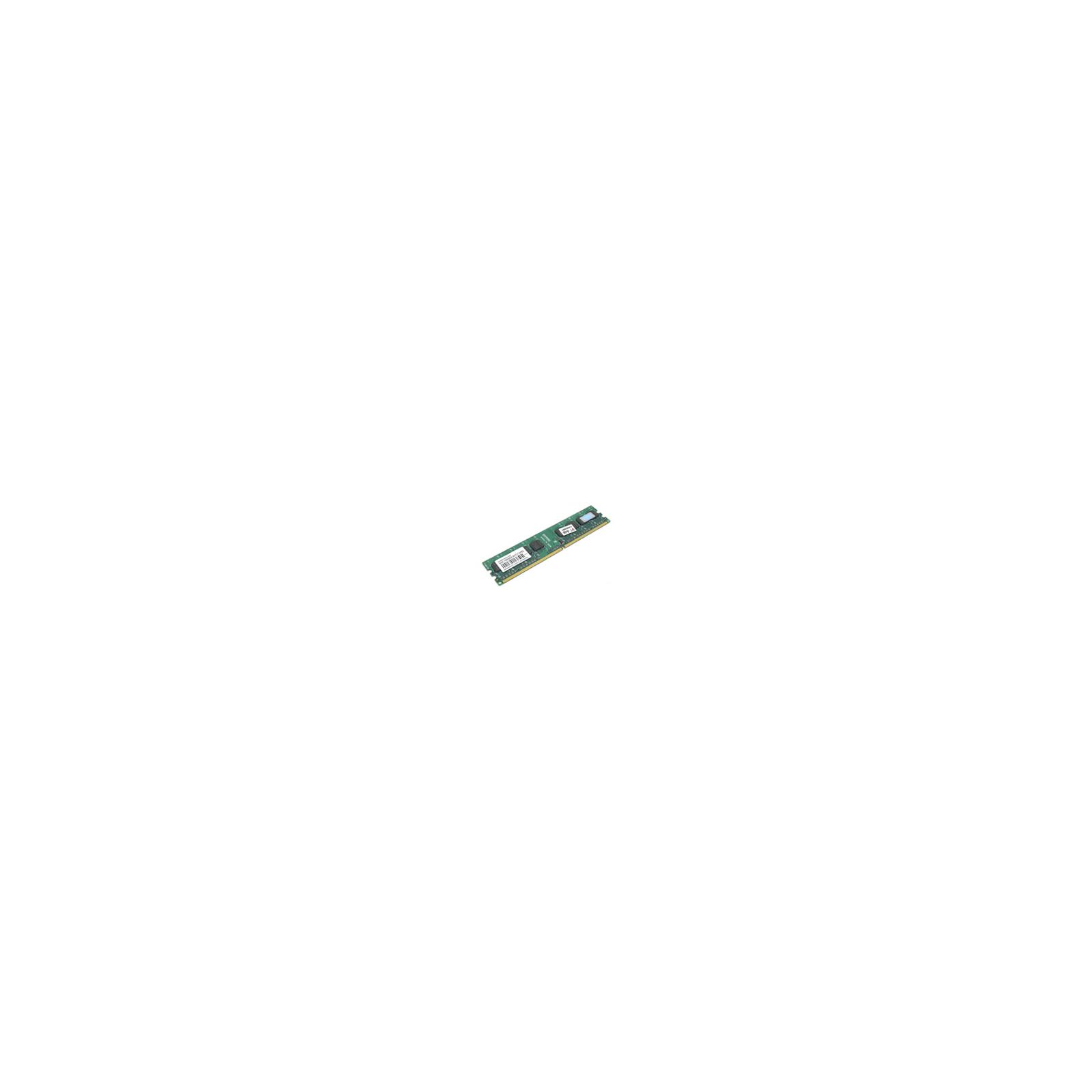 Модуль памяти для компьютера DDR2 1GB 800 MHz Transcend (JM800QLU-1G)