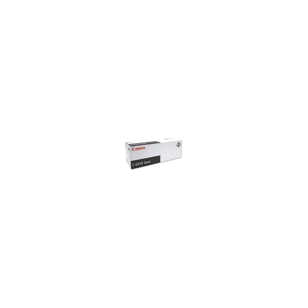 Тонер Canon C-EXV8 yellow для iRC3200 CLC3200 (7626A002)