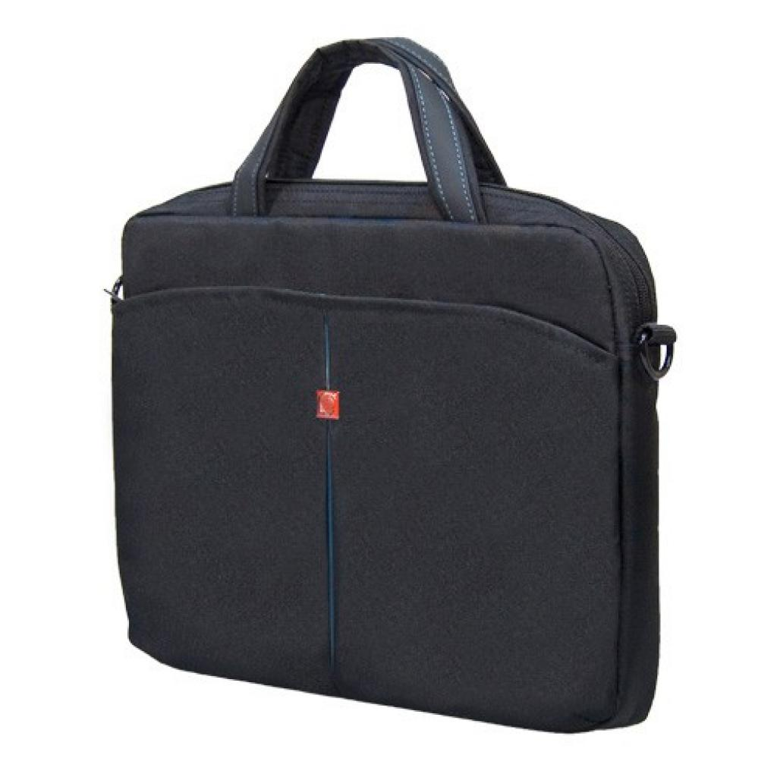Сумка для ноутбука Continent 13.3 CC-013 Black (CC-013 Black)