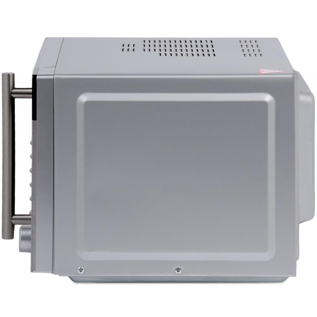 Микроволновая печь Gorenje MO20DCE изображение 2