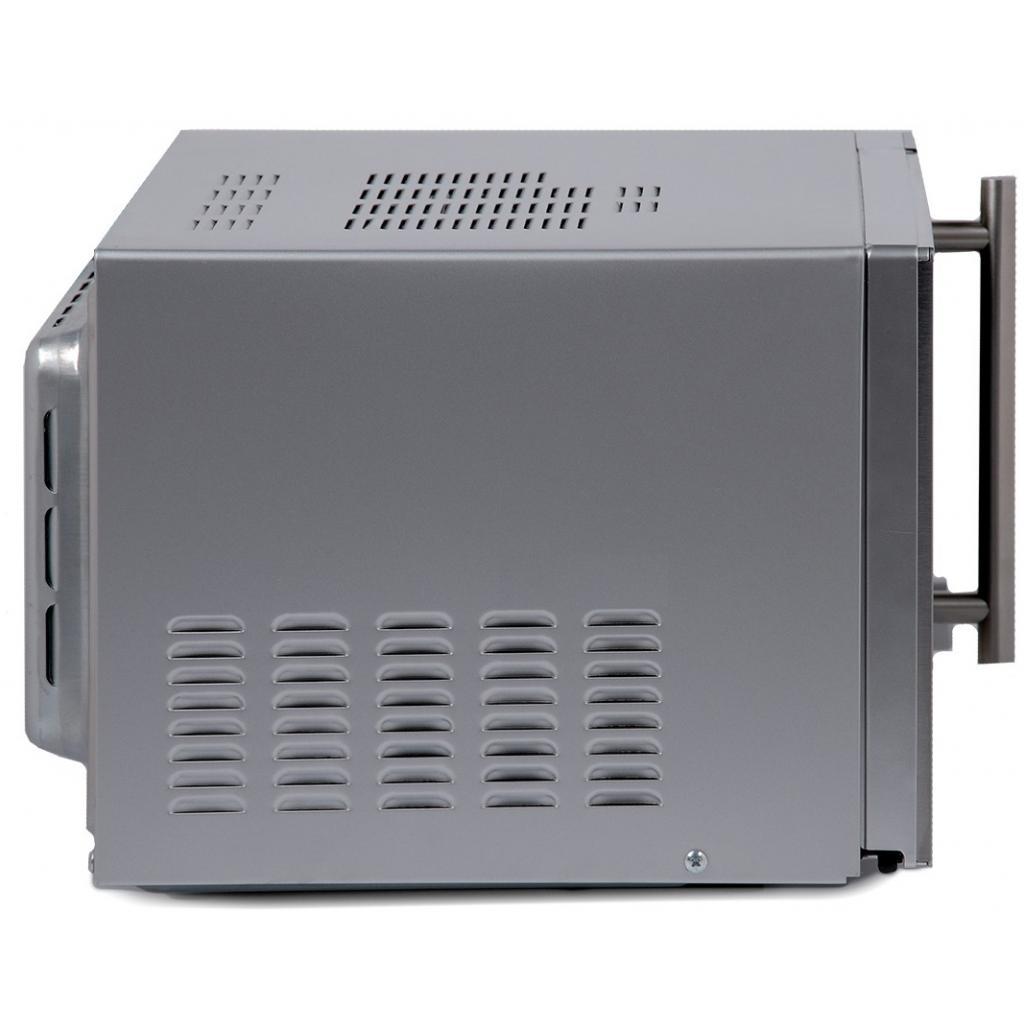 Микроволновая печь Gorenje MO20DCE изображение 4