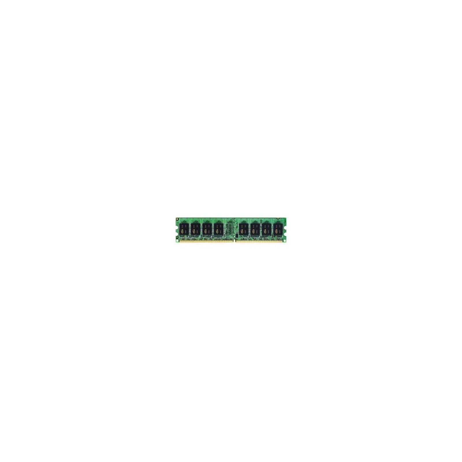 Модуль памяти для компьютера DDR2 2GB 800 MHz Team (TED22G800C6BK / TED22GM800C6BK)