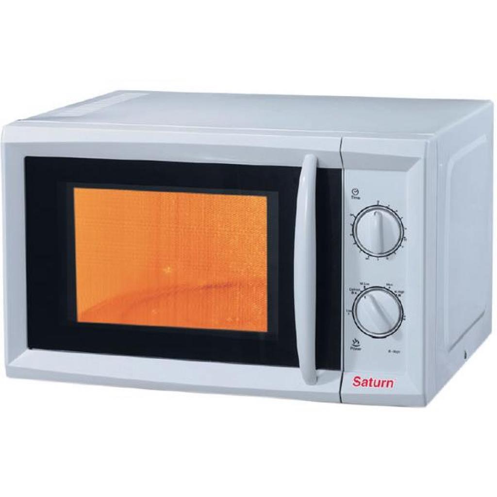 Микроволновая печь SATURN ST-MW7171