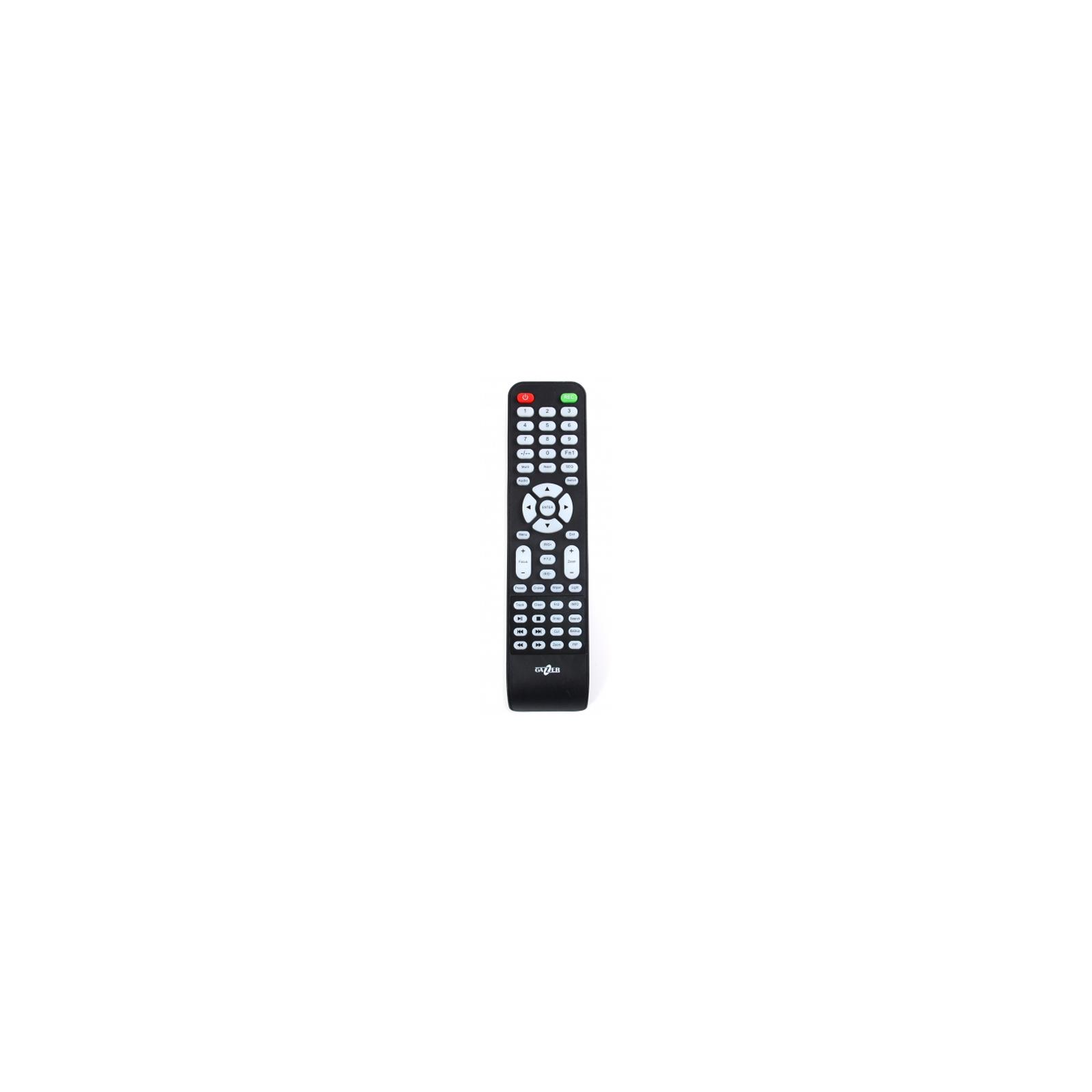Регистратор для видеонаблюдения Gazer NF708r изображение 4