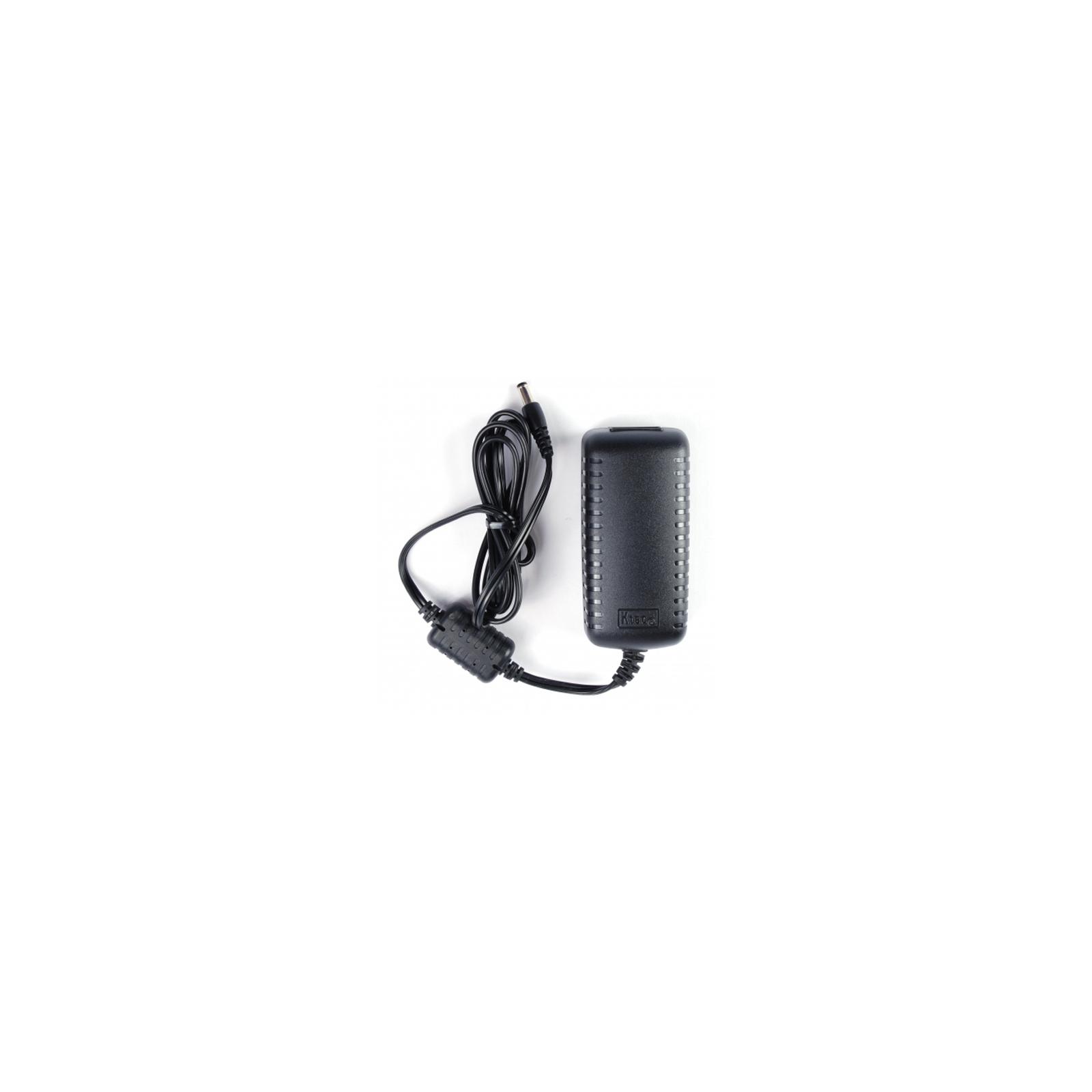 Регистратор для видеонаблюдения Gazer NF708r изображение 7
