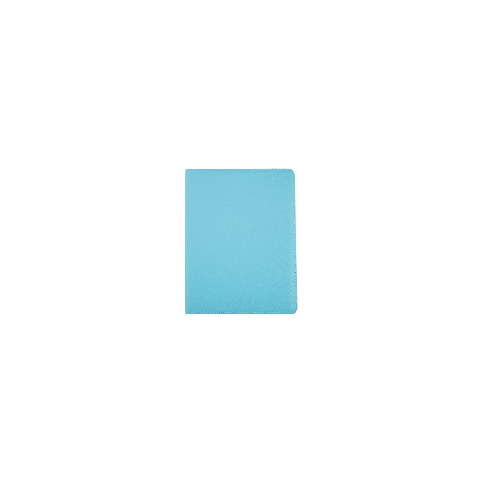 "Чехол для планшета Drobak 10""-10.1"" Universal Stand Blue (216885)"