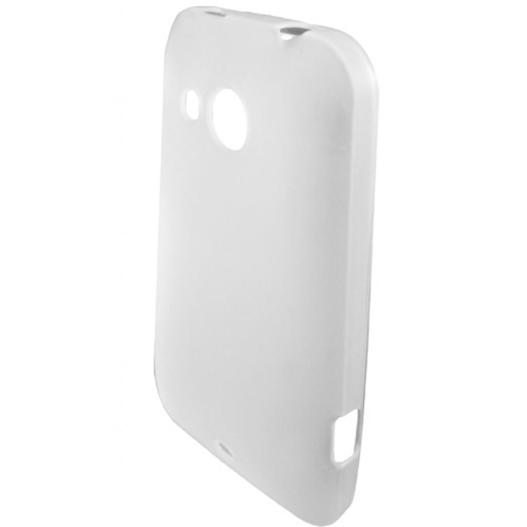 Чехол для моб. телефона GLOBAL для HTC Desire 310 (светлый) (1283126459429)