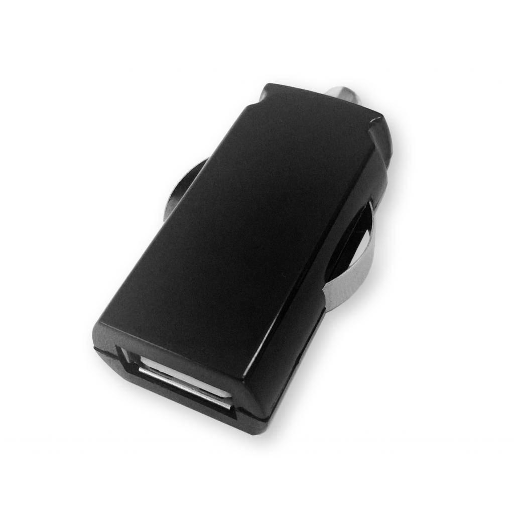 Зарядное устройство GLOBAL MSH-SC-031 (USB 2.1A) (1283126445781)