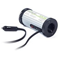 Автомобильный инвертор 12V/220V 150 Вт EnerGenie (EG-PWC-031)