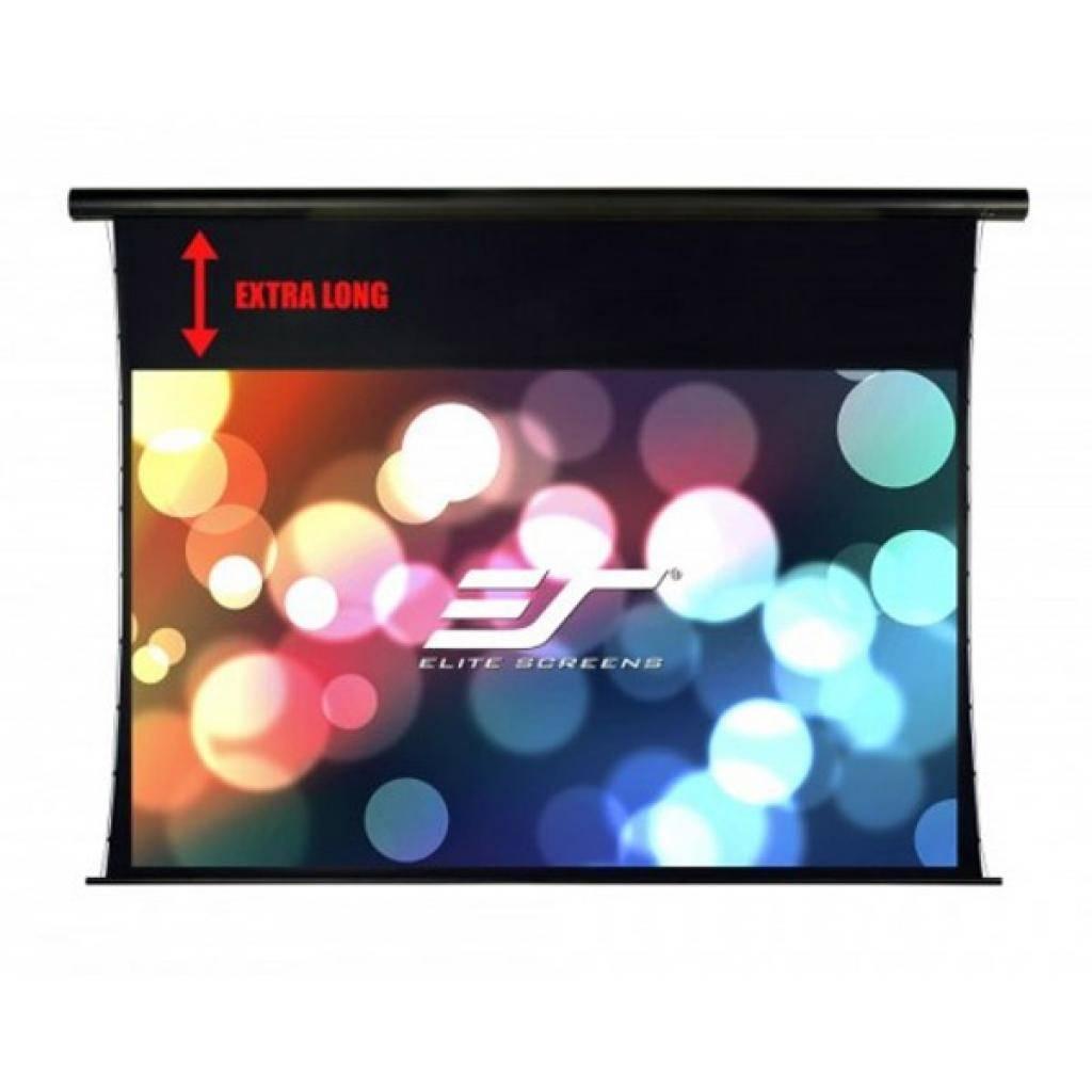 Проекционный экран ELITE SCREENS SKT150UHW2-E6