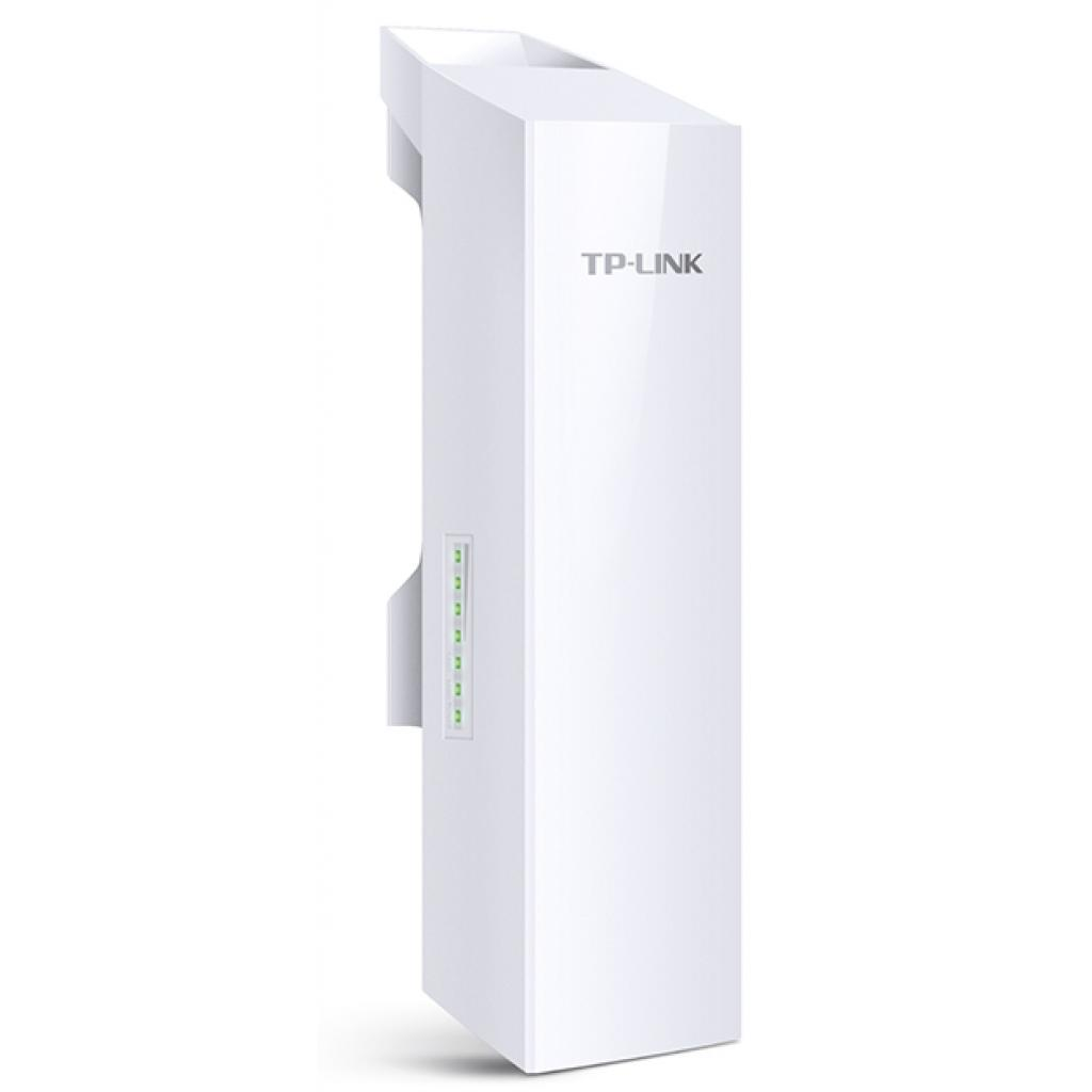 Точка доступа Wi-Fi TP-Link CPE510