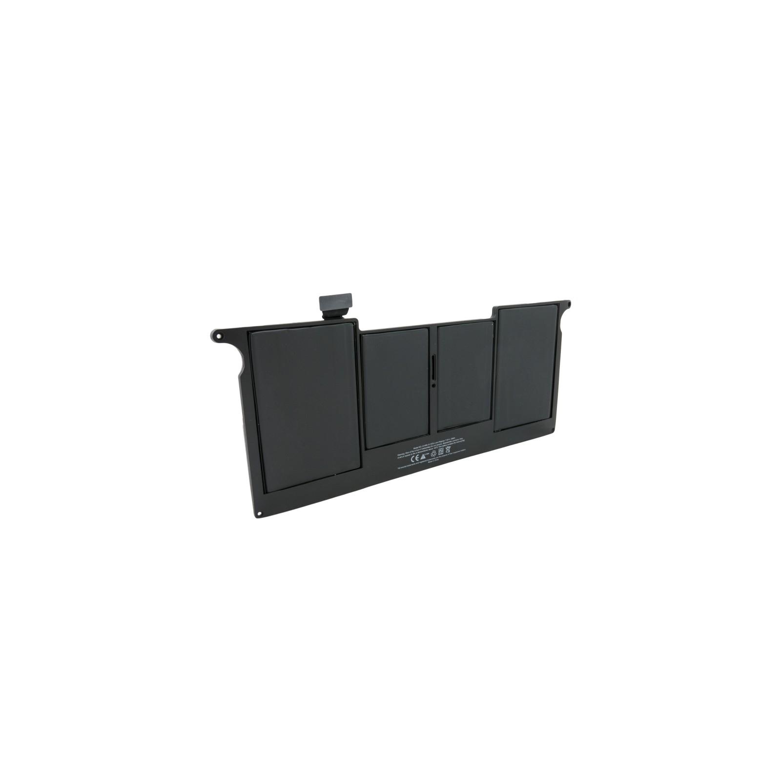 Аккумулятор для ноутбука Apple MacBook Air 11 (A1406) 39Wh EXTRADIGITAL (BNA3919)