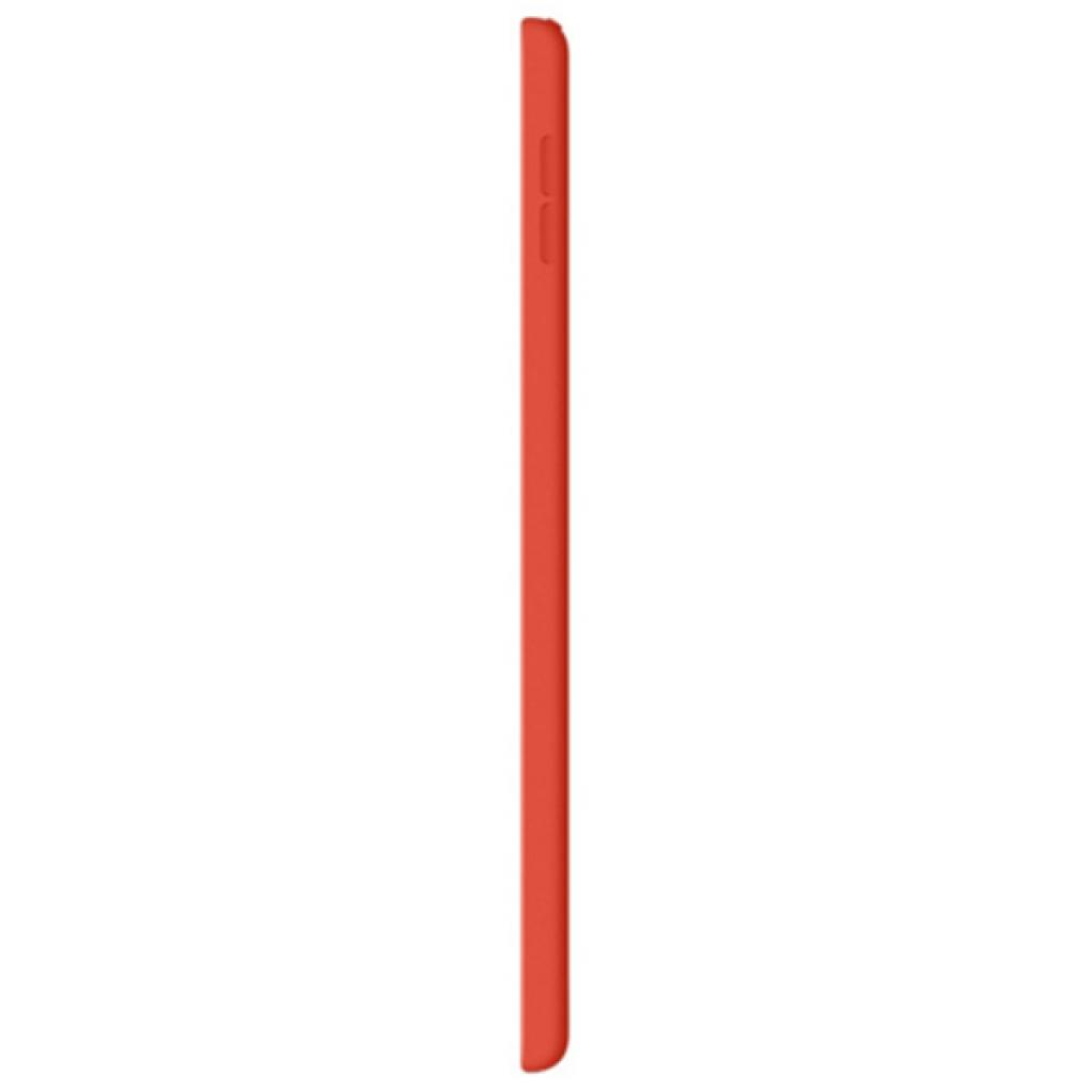 Чехол для планшета Apple iPad mini 4 Orange (MLD42ZM/A) изображение 5