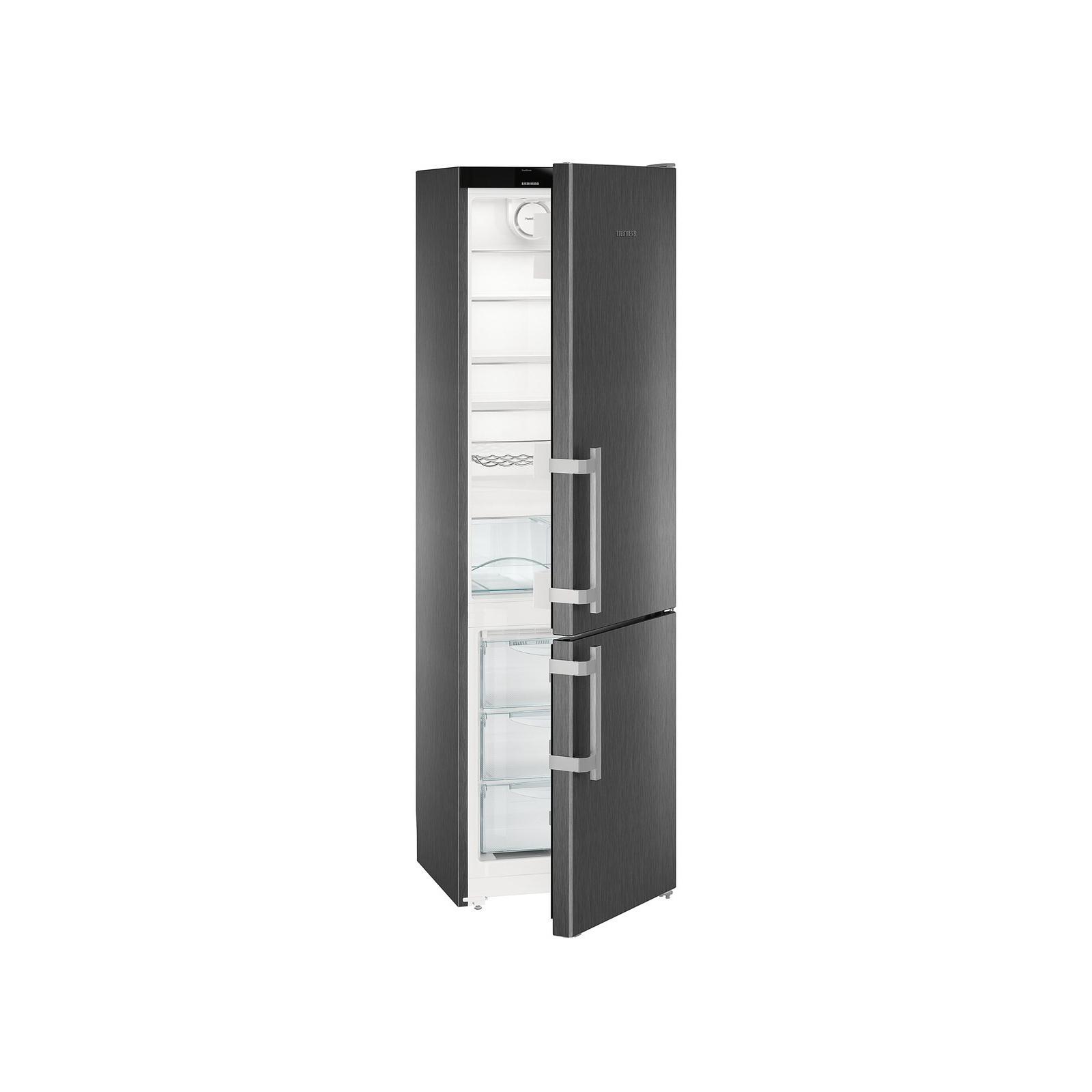 Холодильник Liebherr CNbs 4015 изображение 2