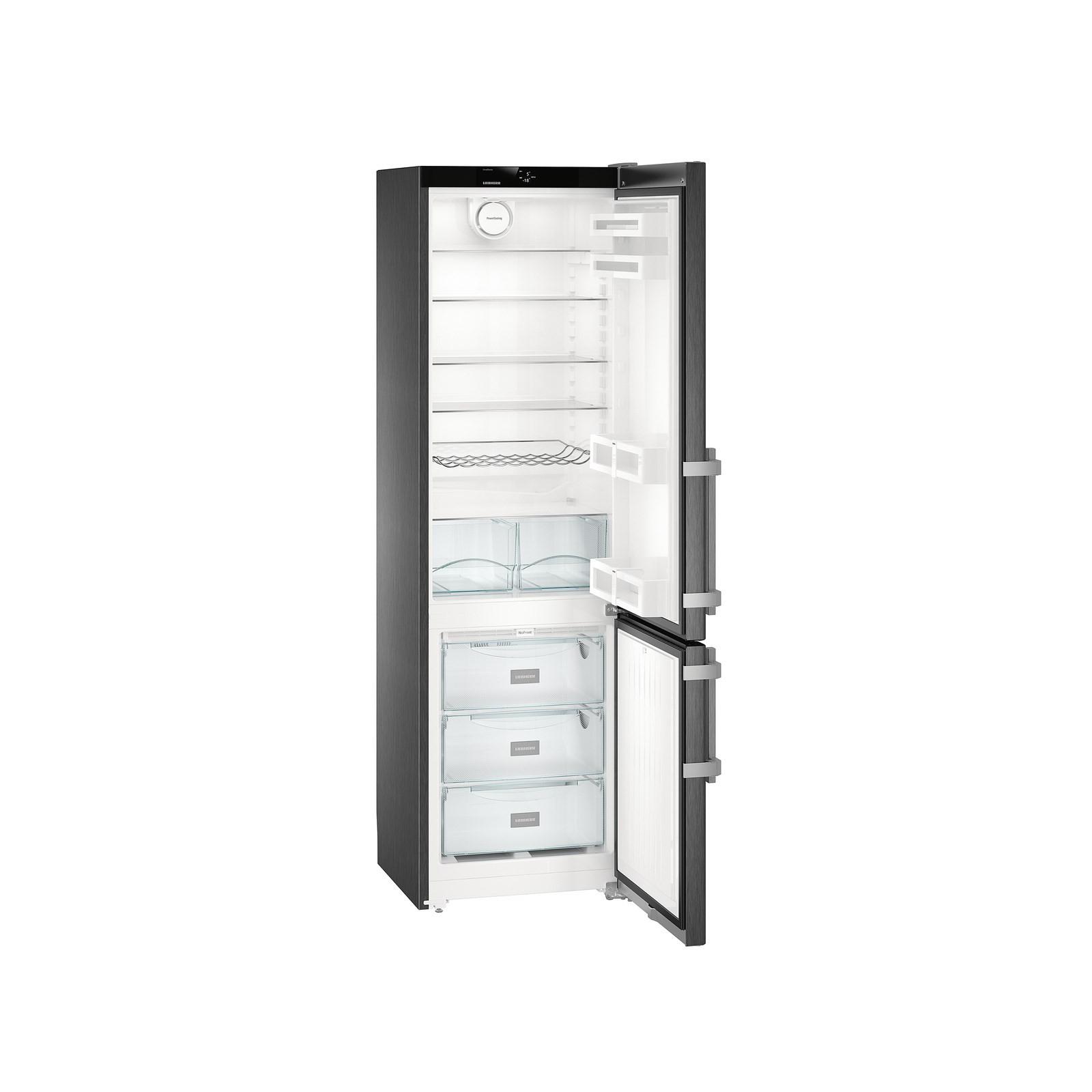 Холодильник Liebherr CNbs 4015 изображение 3