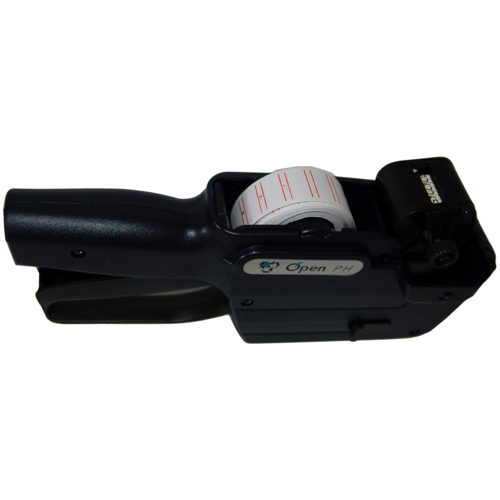 Этикет-пистолет Open PH8 + KIT (PH8)