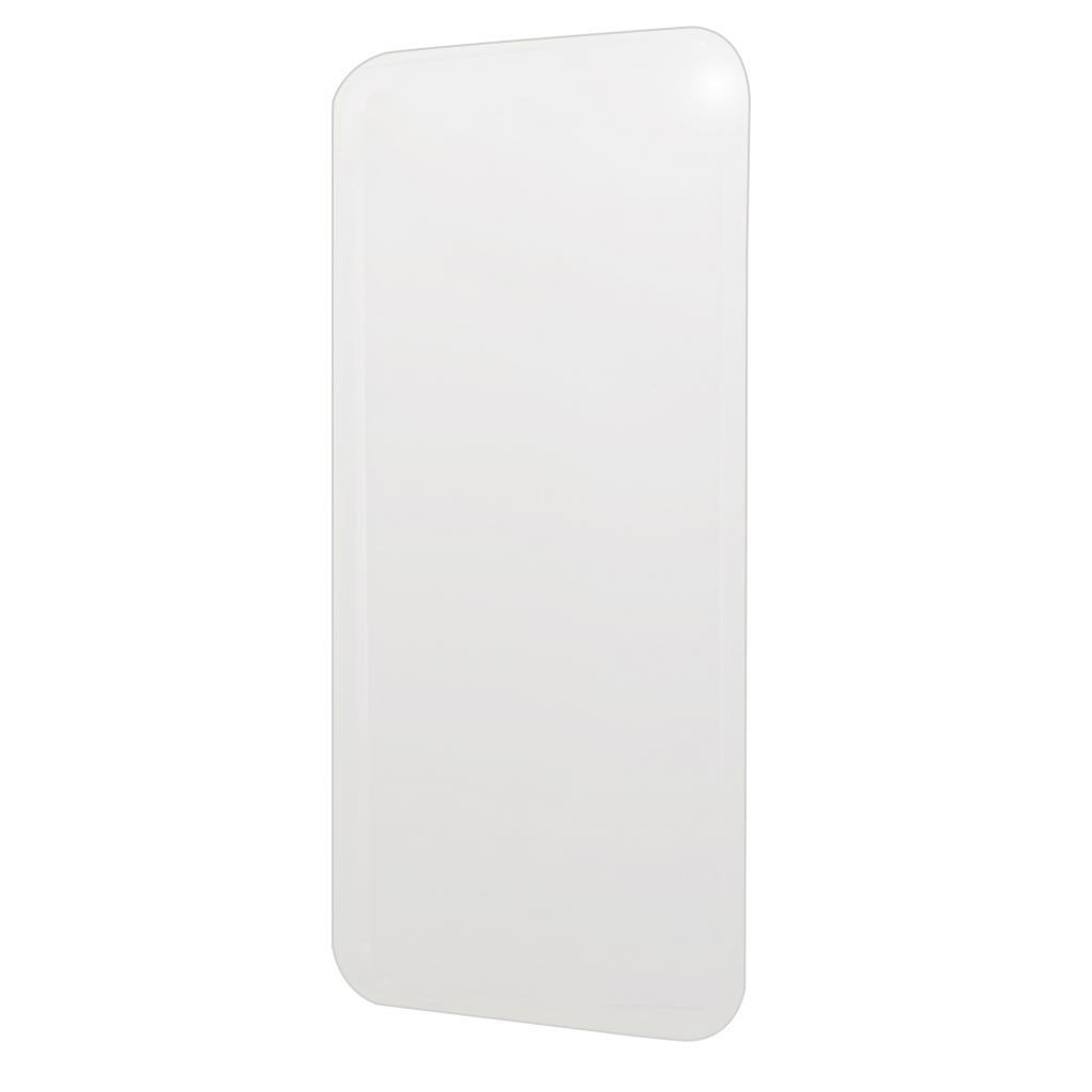 Чехол для моб. телефона Pro-case для Samsung Galaxy A7 (A710) transparent (CP-307-TRN)