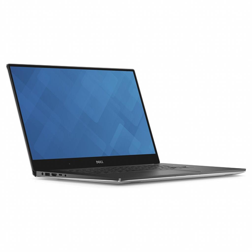 Ноутбук Dell XPS 15 (X5716S2NDW-46S) изображение 2