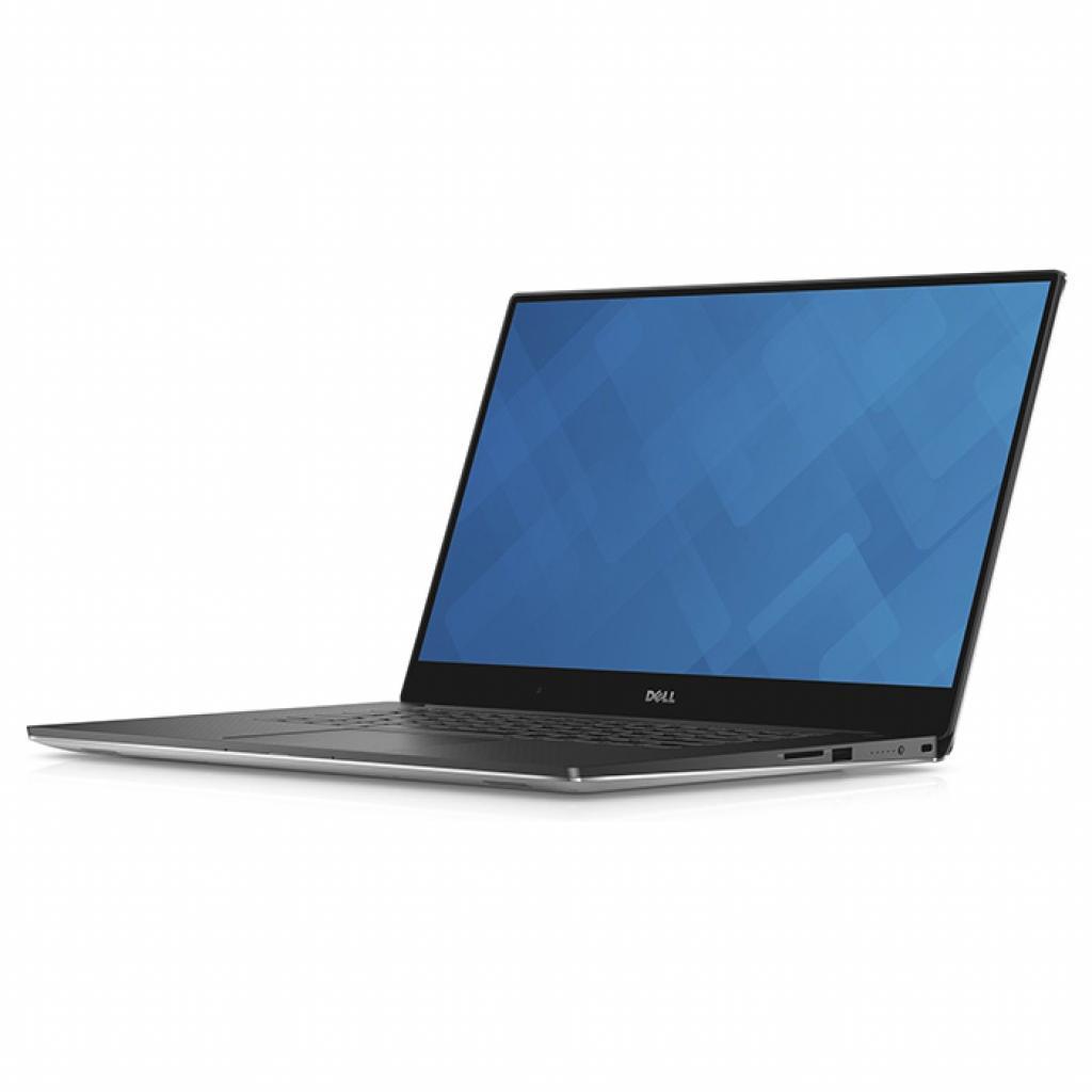 Ноутбук Dell XPS 15 (X5716S2NDW-46S) изображение 3