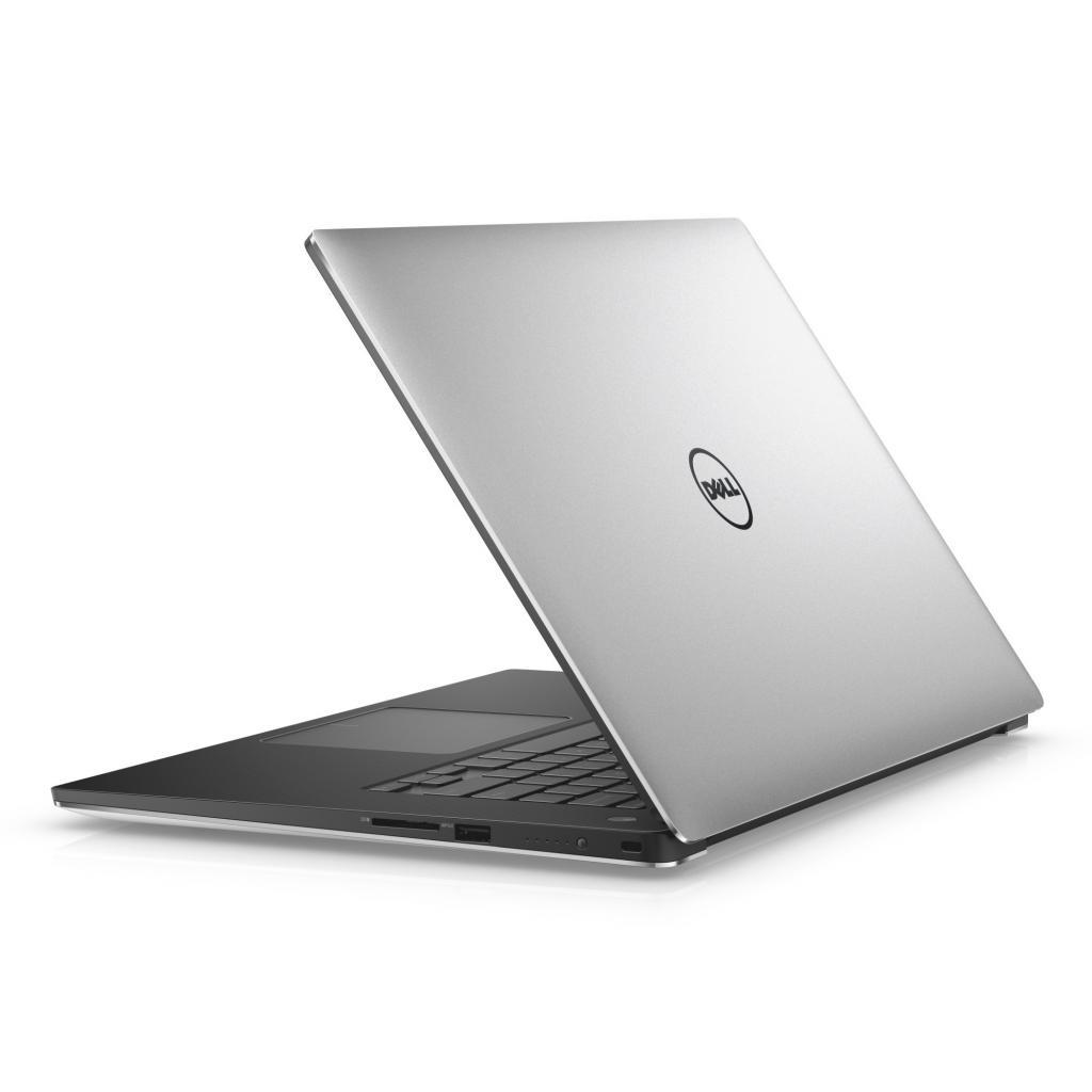 Ноутбук Dell XPS 15 (X5716S2NDW-46S) изображение 7