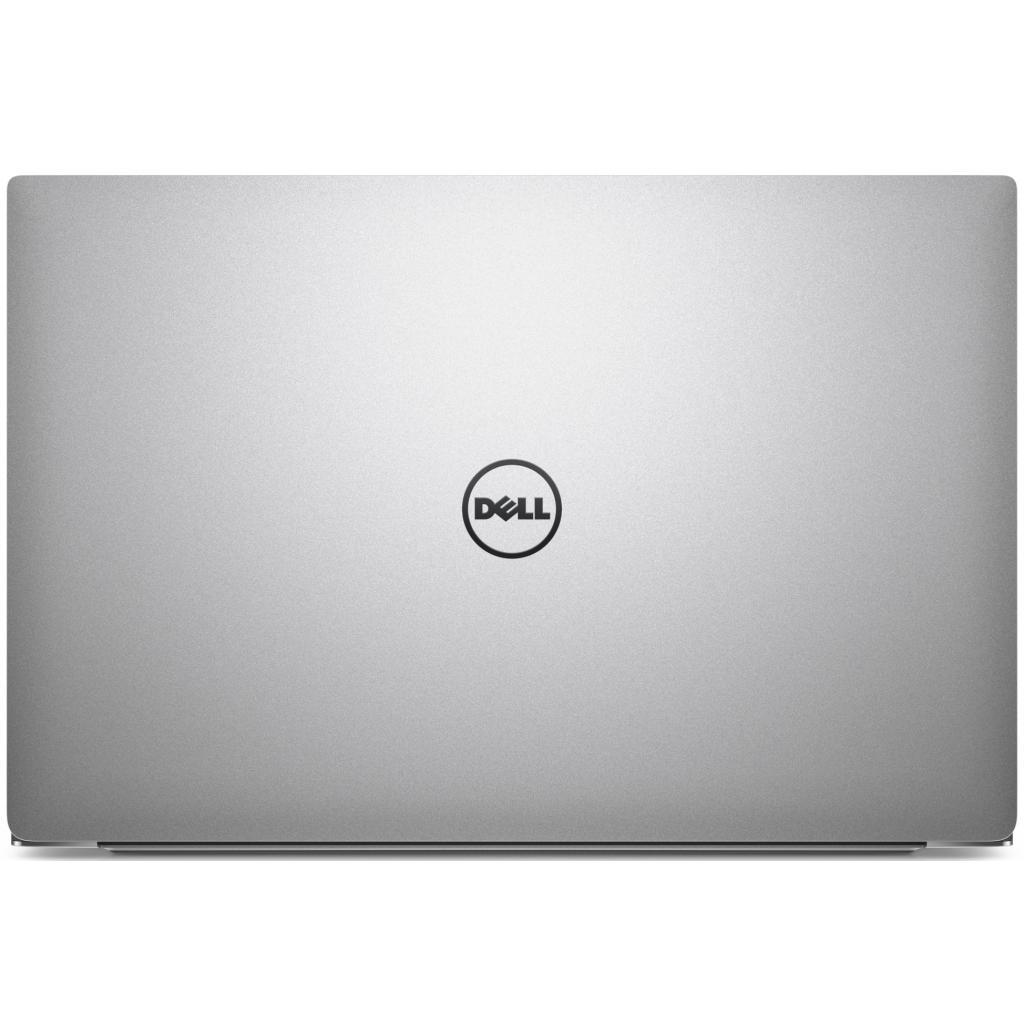 Ноутбук Dell XPS 15 (X5716S2NDW-46S) изображение 8