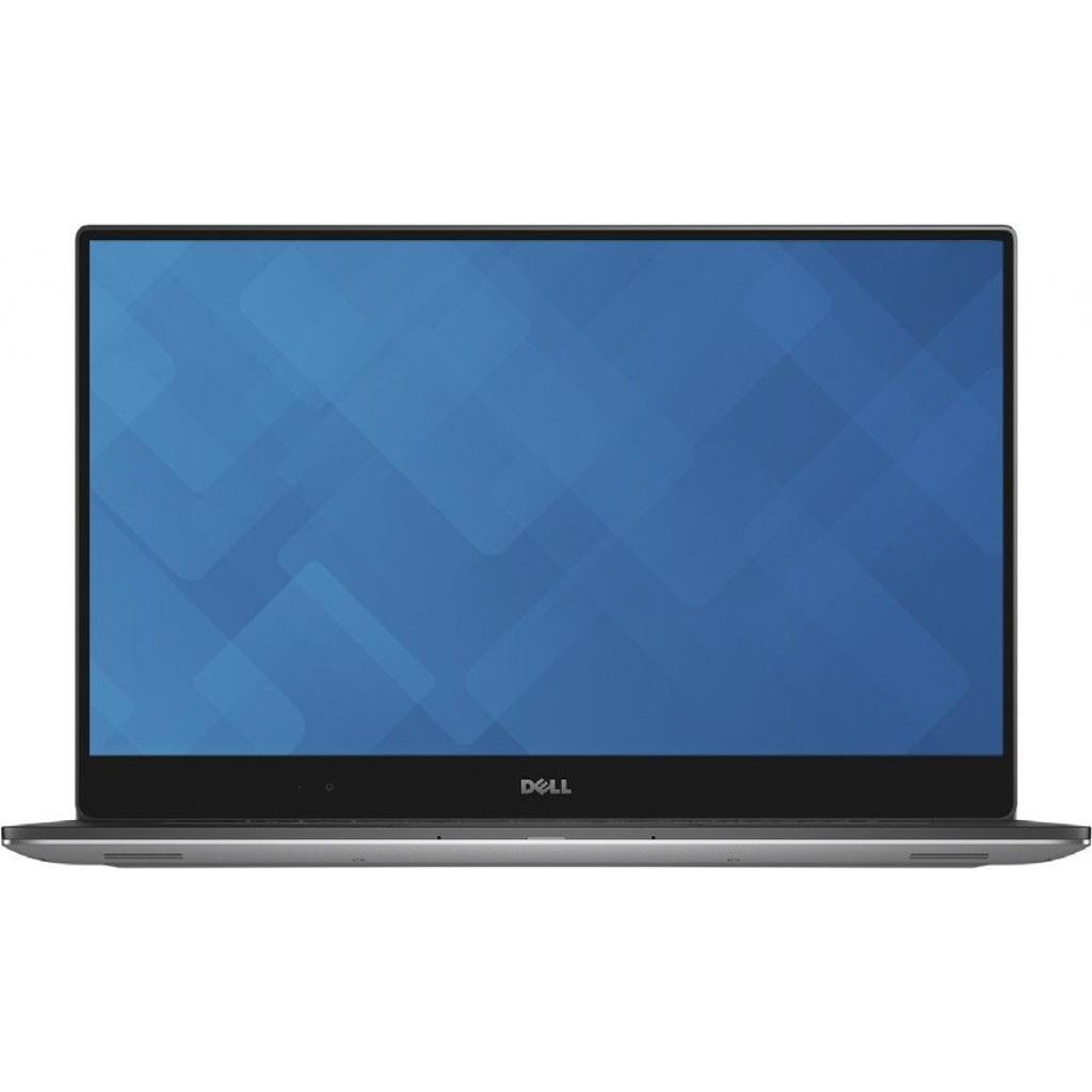 Ноутбук Dell XPS 15 (X5716S2NDW-46S)