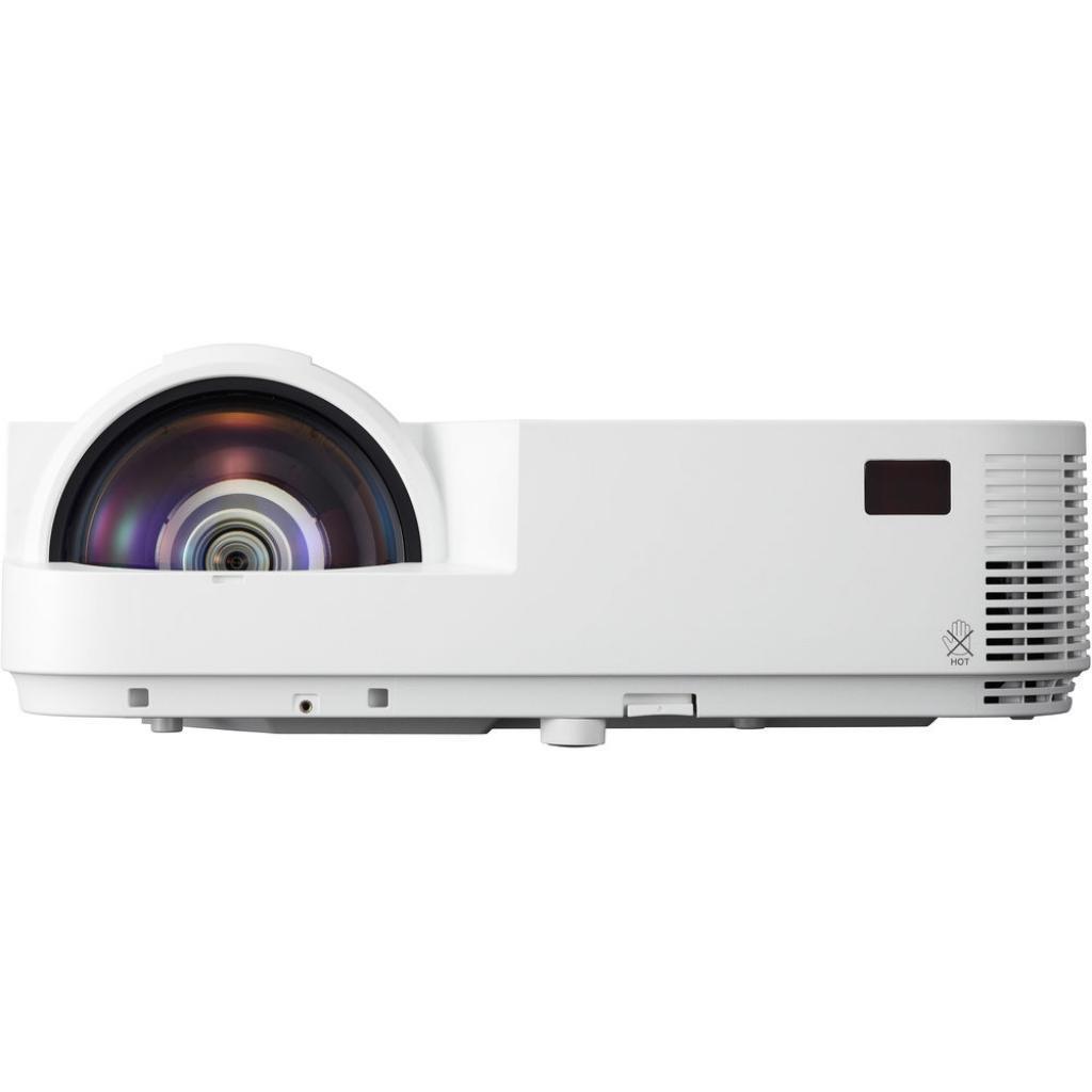 Проектор NEC M353WS (60003975) изображение 2