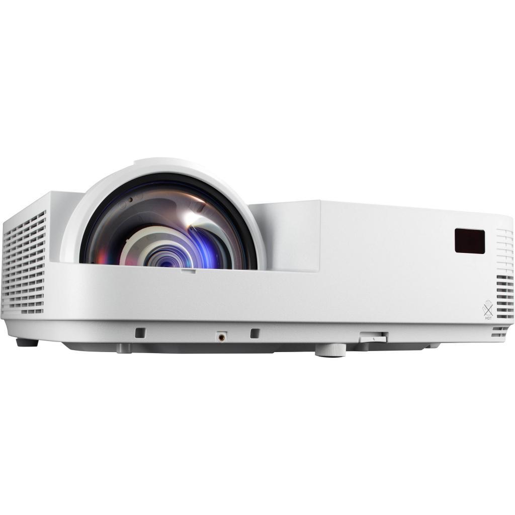 Проектор NEC M353WS (60003975) изображение 3
