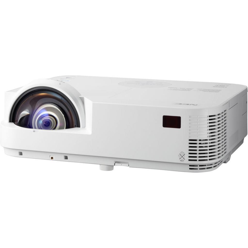 Проектор NEC M353WS (60003975)