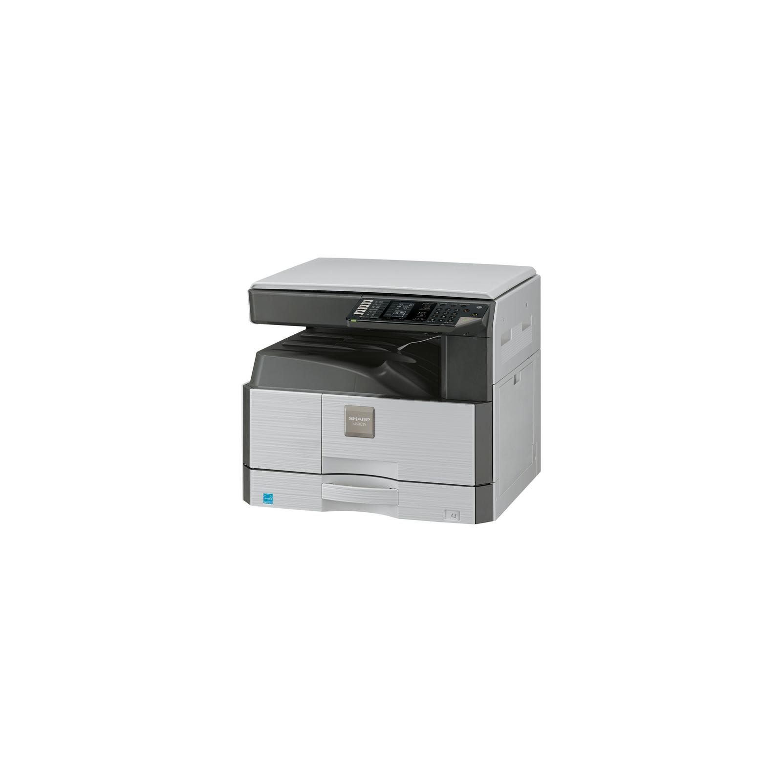 Многофункциональное устройство SHARP AR 6023N (AR6023N) изображение 3