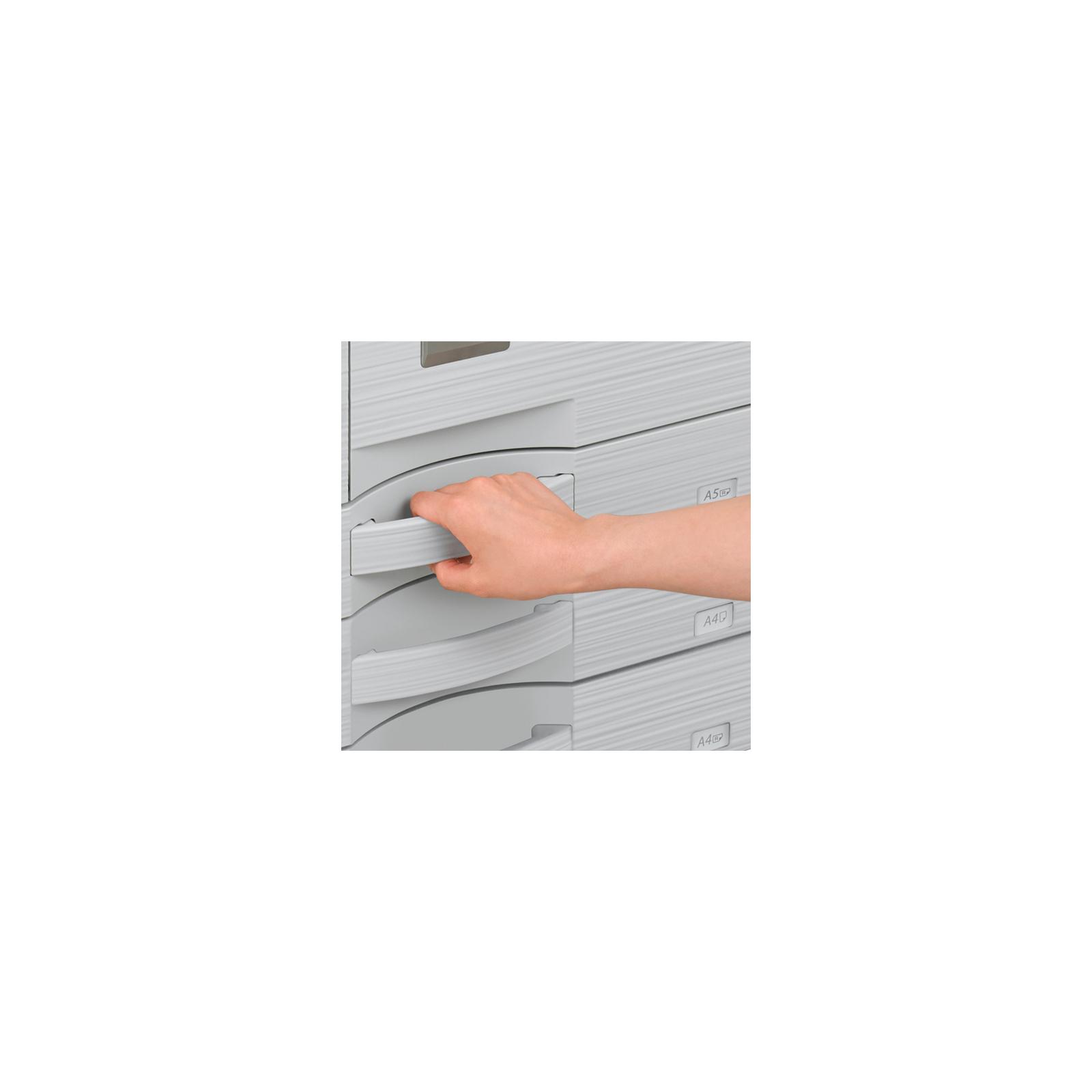 Многофункциональное устройство SHARP AR 6023N (AR6023N) изображение 5