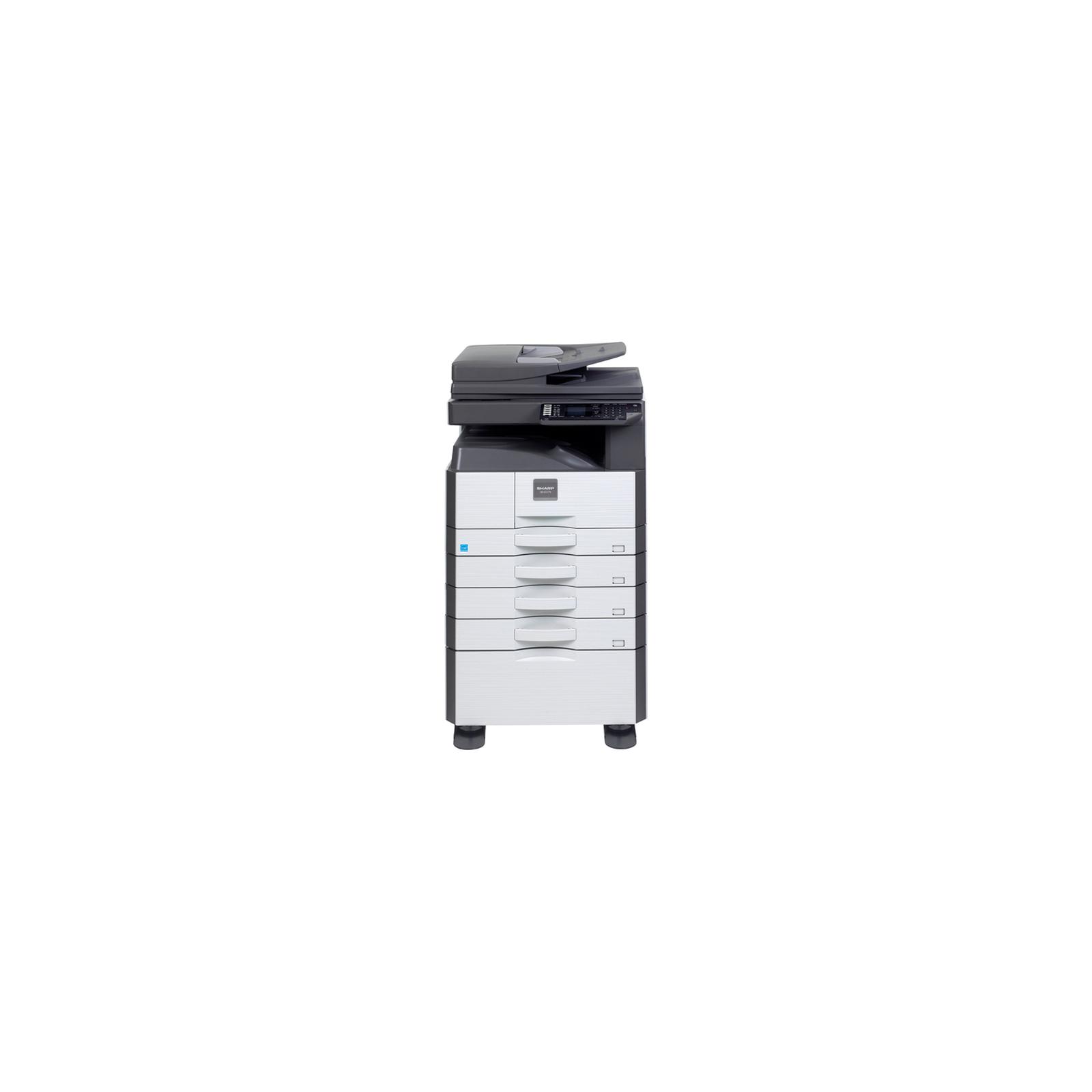 Многофункциональное устройство SHARP AR 6023N (AR6023N)