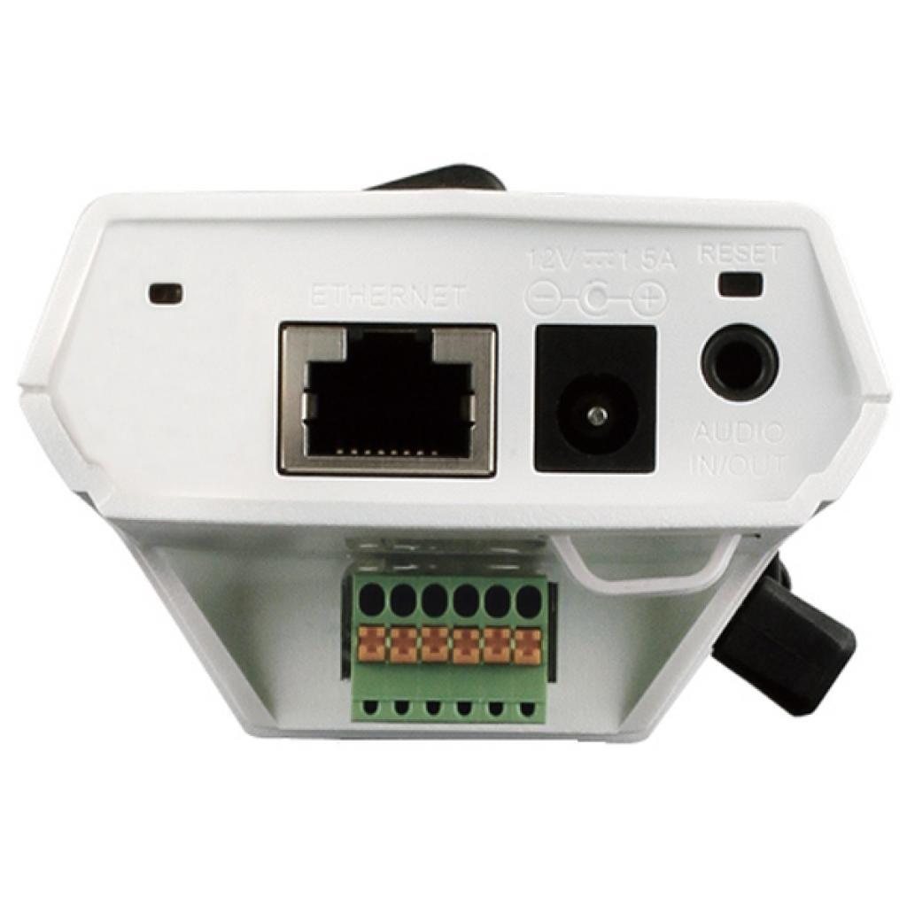 Камера видеонаблюдения D-Link DCS-3511/UPA изображение 3