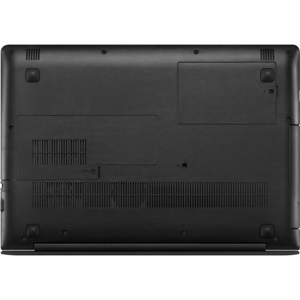 Ноутбук Lenovo IdeaPad 510 (80SR00A8RA) изображение 11
