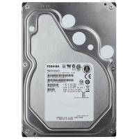 Жесткий диск для сервера 4TB TOSHIBA (MG03SCA400)