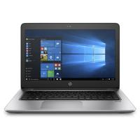 Ноутбук HP ProBook 440 (Y7Z75EA)