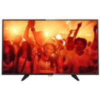 Купить                  Телевизор PHILIPS 32PFT4101/12