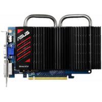 Видеокарта ASUS GeForce GT730 2048Mb DirectCU BULK (GT730-DCSL-2GD3)
