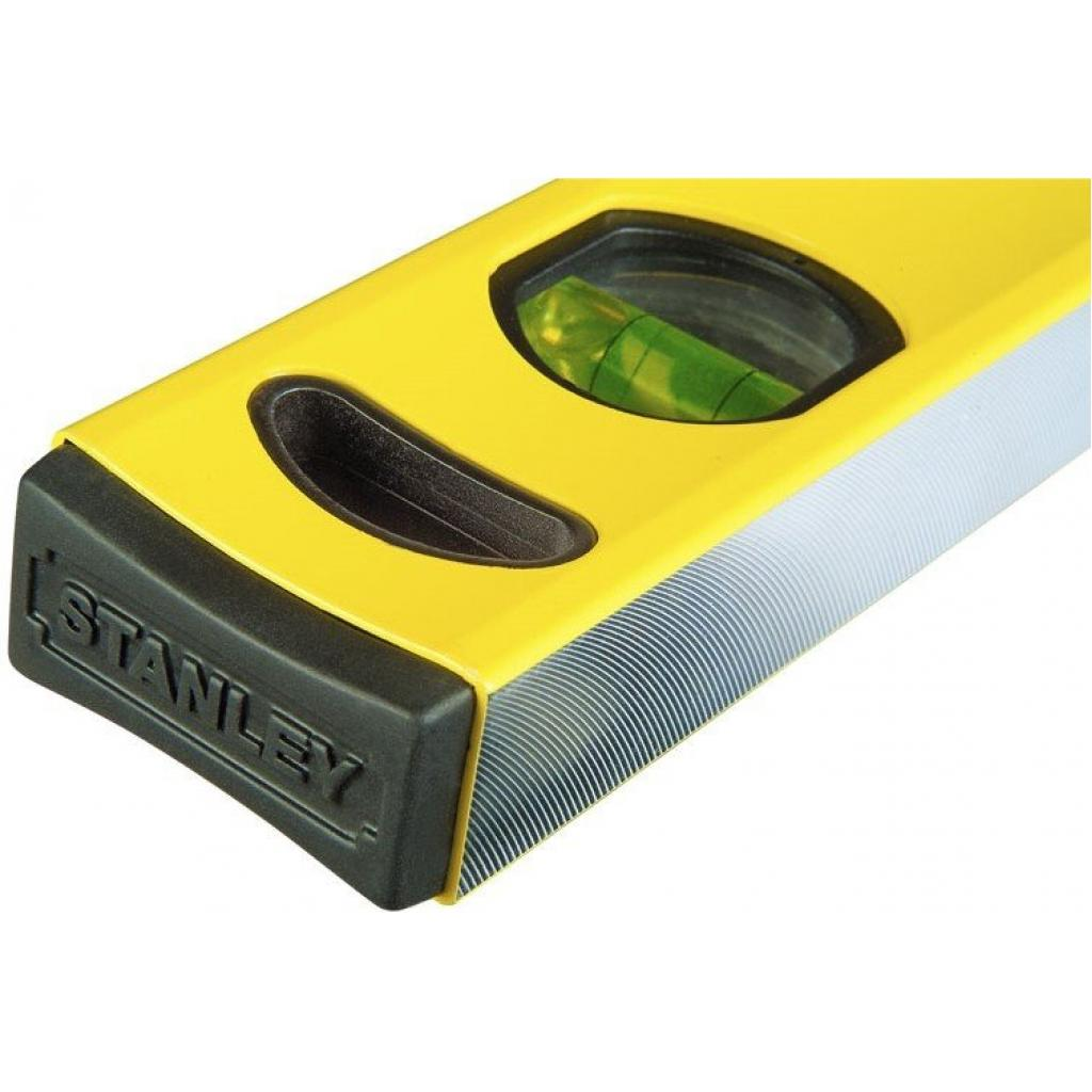 Уровень Stanley Classic Box Level L=400 мм (STHT1-43102) изображение 4
