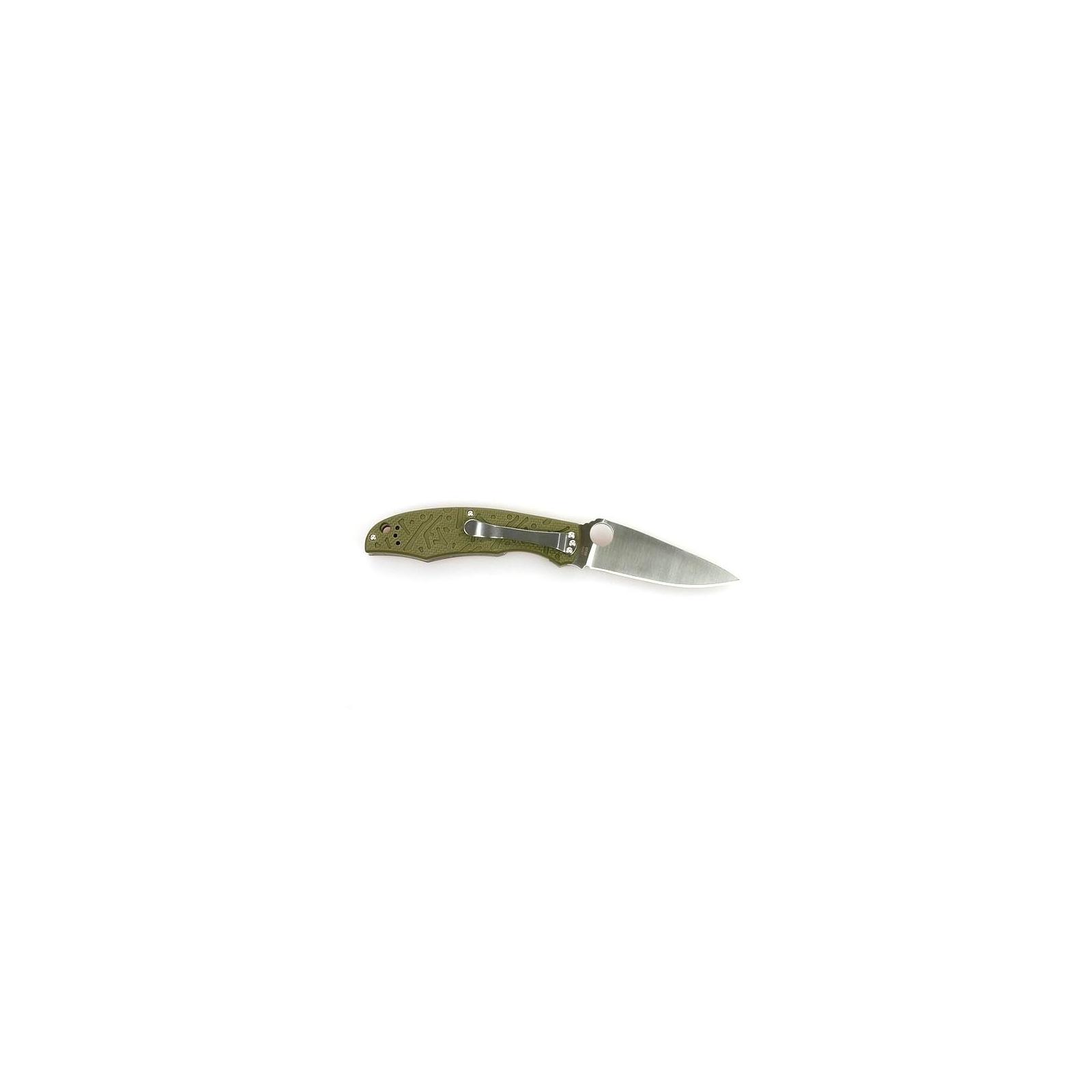 Нож Ganzo G7321-OR оранжевый (G7321-OR) изображение 2