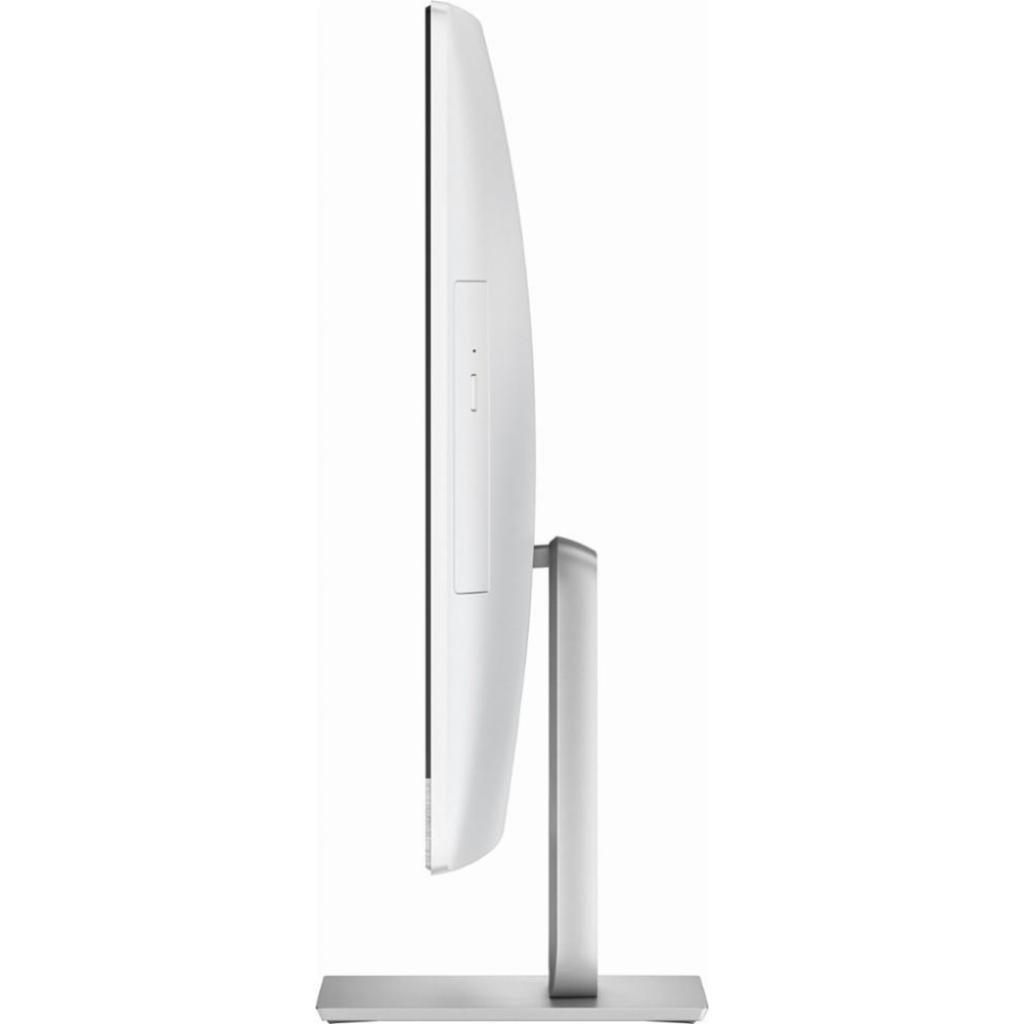 """Компьютер HP Pavilion AiO Touch 23.8"""" (2MJ12EA) изображение 6"""