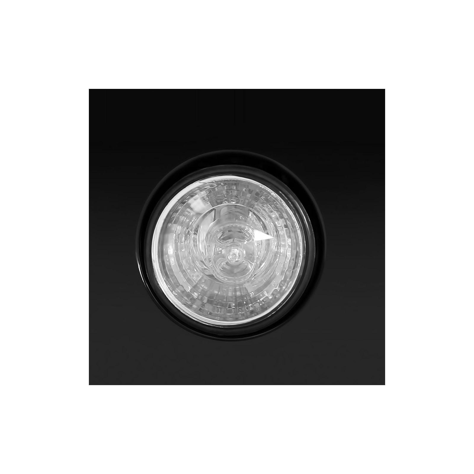 Вытяжка кухонная PERFELLI TL 6611 A 1000 BL изображение 7