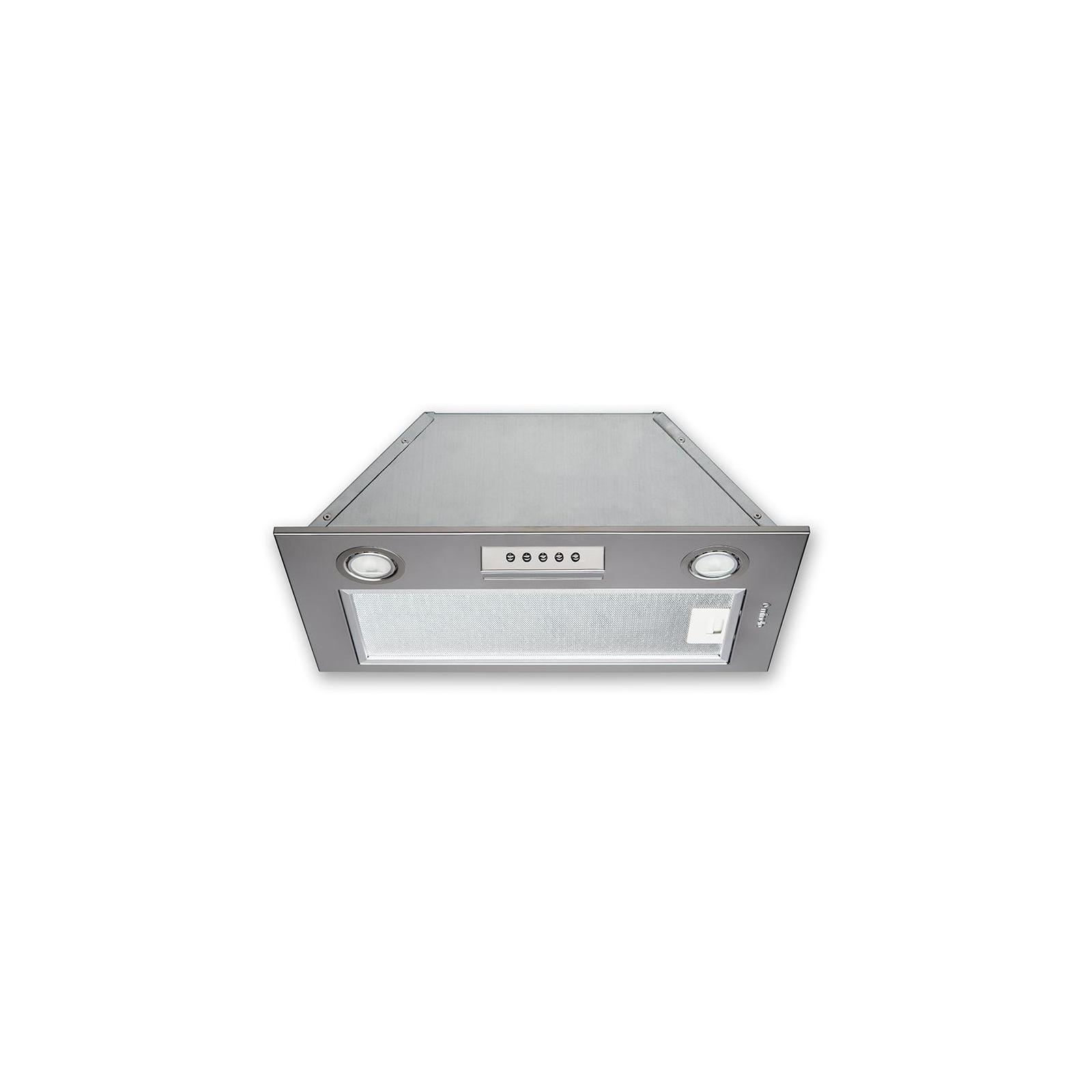Вытяжка кухонная MINOLA HBI 5321 I 750 изображение 2